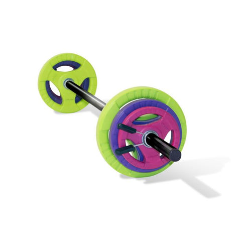 Physical Rubber Body Pump Sets