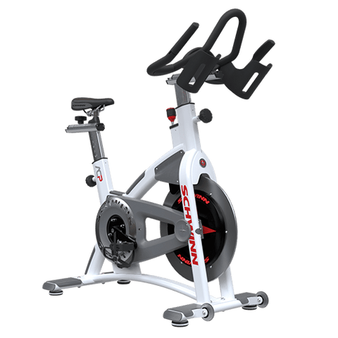 Schwinn AC Performance, White