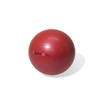Pro Stability Balls