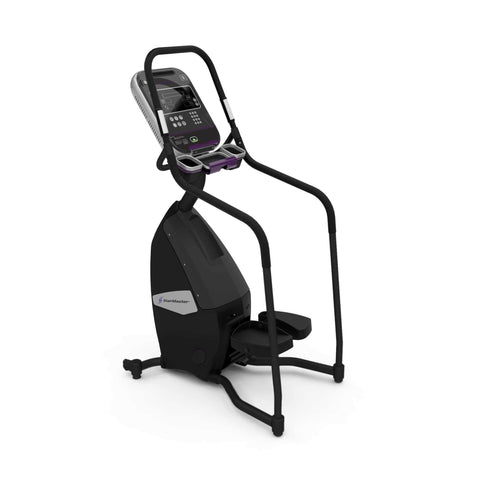 Stairmaster 8 Series FreeClimber W/LCD