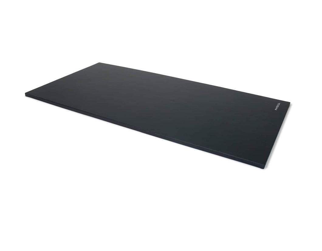 Vinyl Studio Stretch Mats