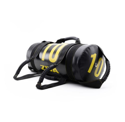 Ziva ZVO Power Core Bag with Ergonomic Handle