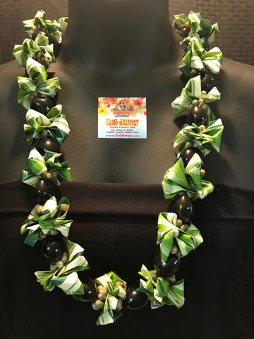 Other Premium Artificial Leis