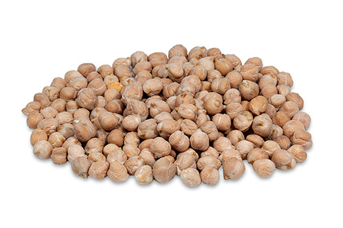 Garbanzo Pedrosillano Eco 500gr
