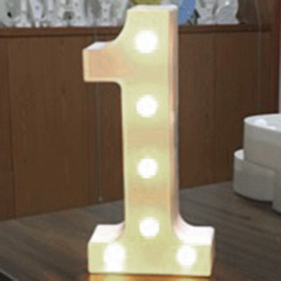 Products LED luminous Christmas lamp and decoration accessories
