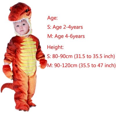 New Children's birthday costumes for little boys, Halloween costumes - hurmine