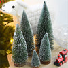 Mini Decor Christmas Tree