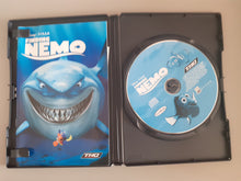 Load image into Gallery viewer, Finding Nemo