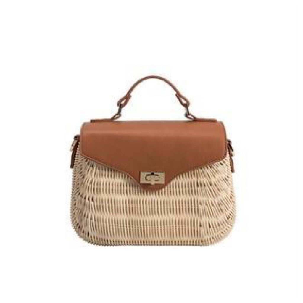STACY SPRING Bag