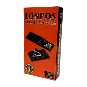 Lonpos Clever
