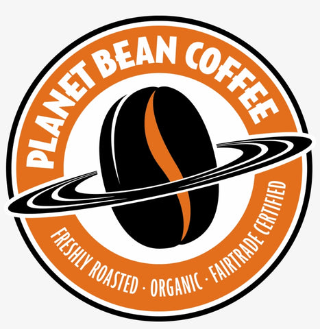Planet Bean Online Gift Card