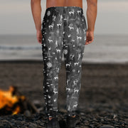 Primitive Press - Men's Joggers