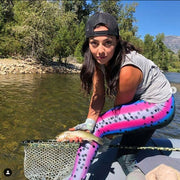 Rainbow Trout - Leggings