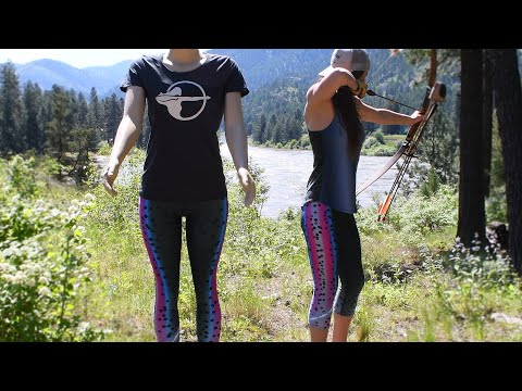 Rainbow Trout - Women's Tank
