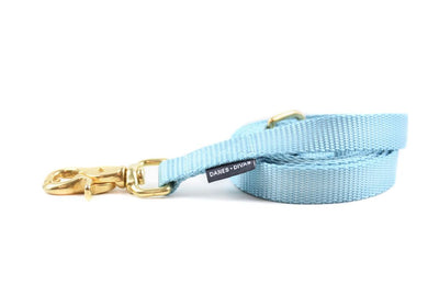 NUDE ESSENTIALS | Canal Blue Leash Danes & Divas