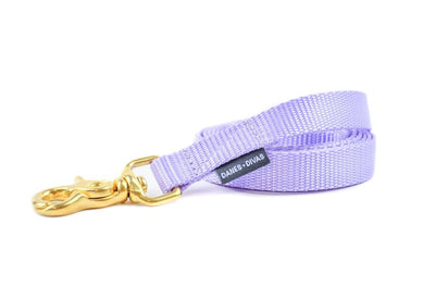 NUDE ESSENTIALS | Lavender Leash Danes & Divas