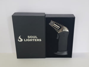 "Soul Lighters 6"" Torch"