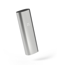Load image into Gallery viewer, Vaporizer PAX 3 Complete Kit