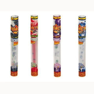 Juicy Jay's Cones (2 Pack)