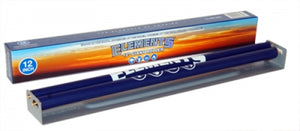 "Elements 12"" Rolling Machine"