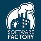 The Software Factory LLC