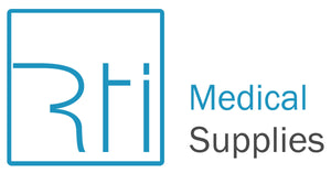 RTI Medical Supplies