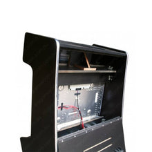 Load image into Gallery viewer, Upright Arcade Machine - Platinum