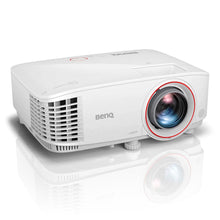 Load image into Gallery viewer, Full HD Projectors - BenQ TH671ST DLP Projector