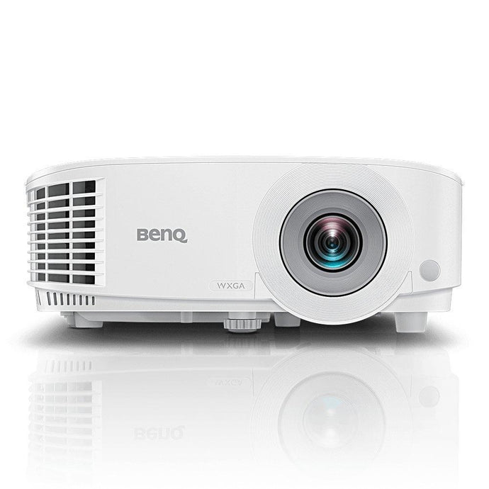 Full HD Projectors - BenQ MH550 DLP Projector