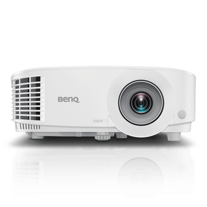Full HD Projectors - BenQ MH733 DLP Projector