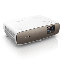 Load image into Gallery viewer, BenQ W2700 DLP Projector
