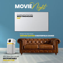 Load image into Gallery viewer, Bundle - Movie Night Bundle