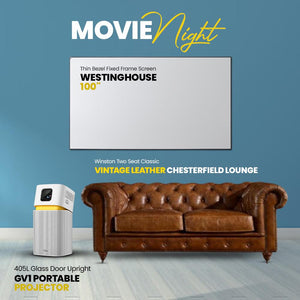 Bundle - Movie Night Bundle