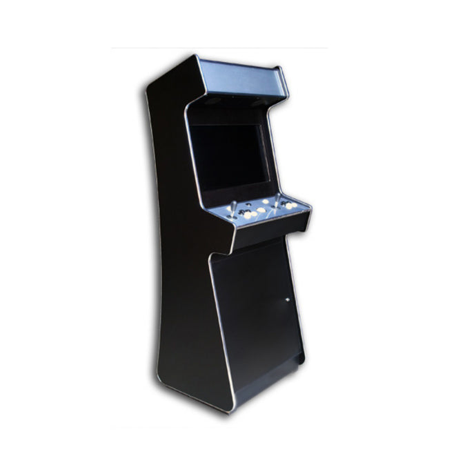 Arcade Machine - Upright Arcade Machine - Ultra Edition Platinum