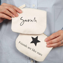 Load image into Gallery viewer, Personalised Slogan Purse