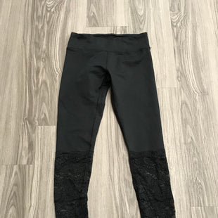 Primary Photo - BRAND: FABLETICS STYLE: ATHLETIC PANTS COLOR: BLACK SIZE: XS SKU: 172-172242-5991