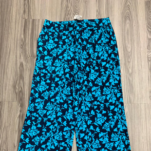 Primary Photo - BRAND: LANE BRYANT STYLE: PANTS COLOR: BLUE SIZE: 18 SKU: 172-172166-72626