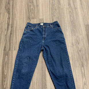 Primary Photo - BRAND: CHEROKEE STYLE: JEANS COLOR: DENIM SIZE: 16 SKU: 172-172251-3996