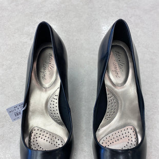 Primary Photo - BRAND: DEXFLEX STYLE: SHOES LOW HEEL COLOR: BLACK SIZE: 9.5 OTHER INFO: NEW! SKU: 172-172166-75902