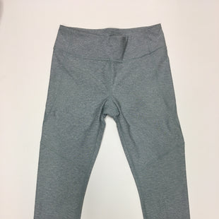 Primary Photo - BRAND: OUTDOOR VOICES STYLE: ATHLETIC PANTS COLOR: BABY BLUE SIZE: L SKU: 172-172170-77064