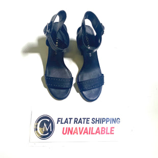 Primary Photo - BRAND: LUCKY BRAND STYLE: SHOES HIGH HEEL COLOR: BLACK SIZE: 6.5 SKU: 172-172170-62630