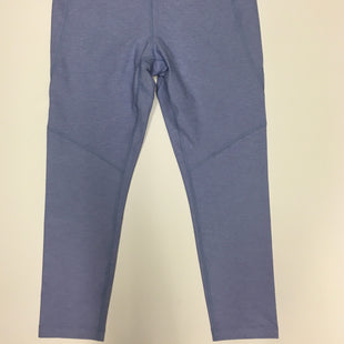Primary Photo - BRAND: OUTDOOR VOICES STYLE: ATHLETIC PANTS COLOR: LAVENDER SIZE: L SKU: 172-172170-77063