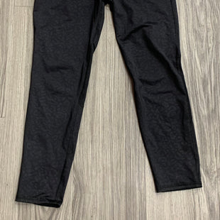 Primary Photo - BRAND: OLD NAVY STYLE: ATHLETIC PANTS COLOR: BLACK SIZE: S SKU: 172-17215-78676