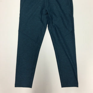 Primary Photo - BRAND: OUTDOOR VOICES STYLE: ATHLETIC PANTS COLOR: BLUE SIZE: L SKU: 172-172170-77059