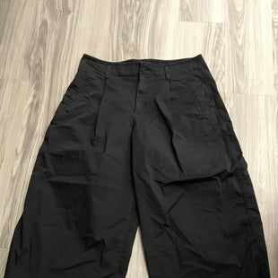 Primary Photo - BRAND: GAP STYLE: PANTS COLOR: BLACK SIZE: 16 SKU: 172-17215-78249