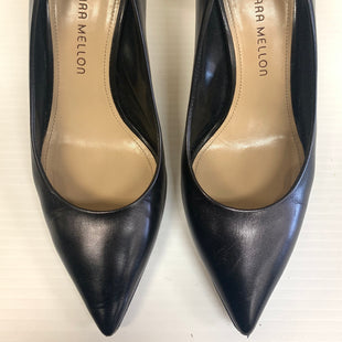 Primary Photo - BRAND:    CLOTHES MENTOR STYLE: SHOES HIGH HEEL COLOR: BLACK SIZE: 7 OTHER INFO: TAMARA MELLON - SKU: 172-172170-56146
