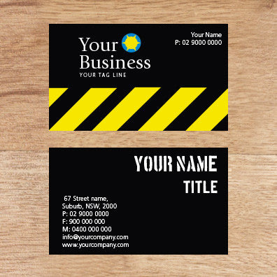 B100101 image of business card design b100101 reheart Images