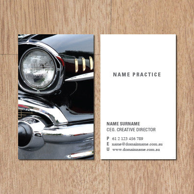 Image of business card design BF4116471-3