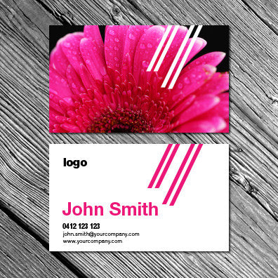 Image of business card design BF55669948