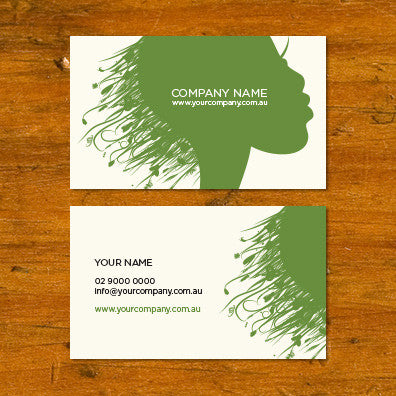 Image of business card design BF55727635-3-5